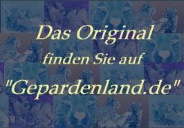 "Obrázek ""http://www.gepardenland.de/Bilder/gepard_im_spurt.jpg"" nelze zobrazit, protože obsahuje chyby."